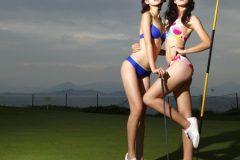 Golf Vegas Style